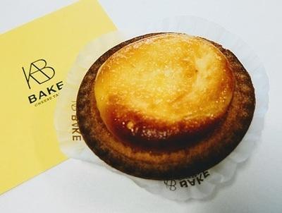 BAKE チーズタルト1.jpg