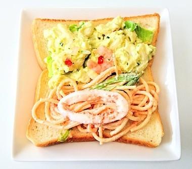 サラダトースト.jpg