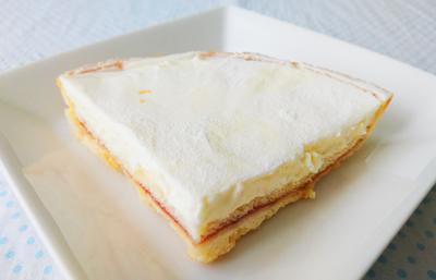 チーズガーデン フロマージュブラン1.jpg