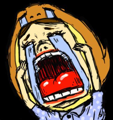 ツチ子大泣き.png