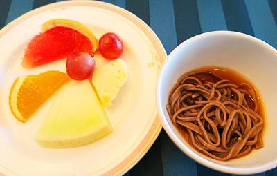 ビューパレス 朝食1.jpg