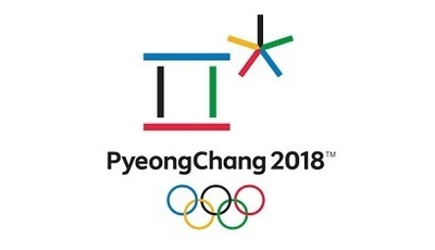 ピョンチャンオリンピック.jpg