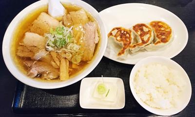 ラーメン大和餃子セット1.jpg