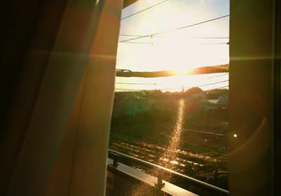 冬の夕陽1.png
