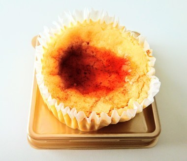 大人のバスク風チーズケーキ.jpg