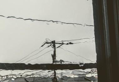暴風雨.jpg