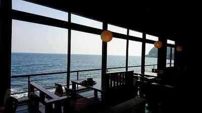 浜ゆう 海1.jpg