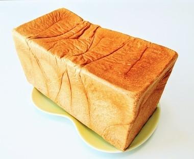 渡辺製パン.jpg