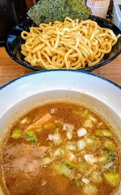 町田商店つけ麺1.jpg