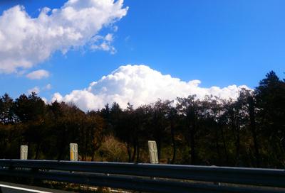 窓から見た雲1.jpg